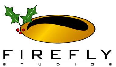 Firefly Studios