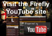 Visit the Firefly YouTube page