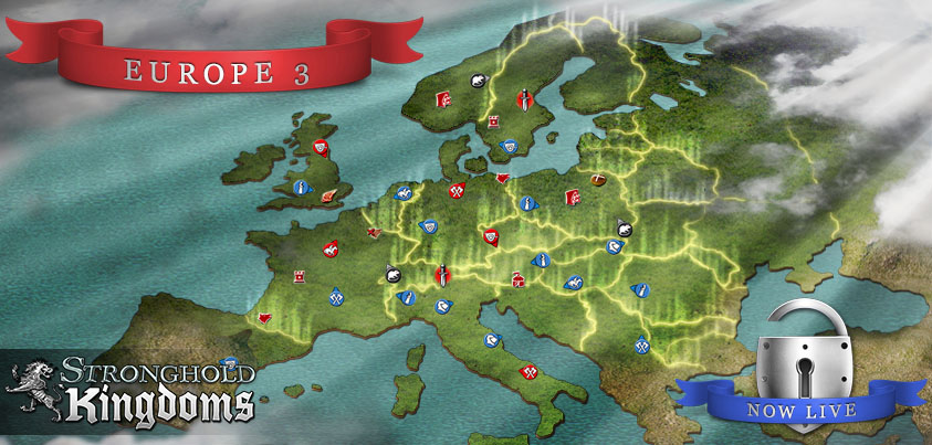 shkEurope3