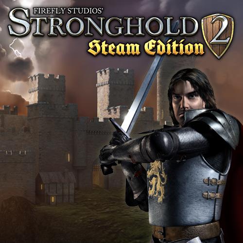 stronghold crusader pc game download free